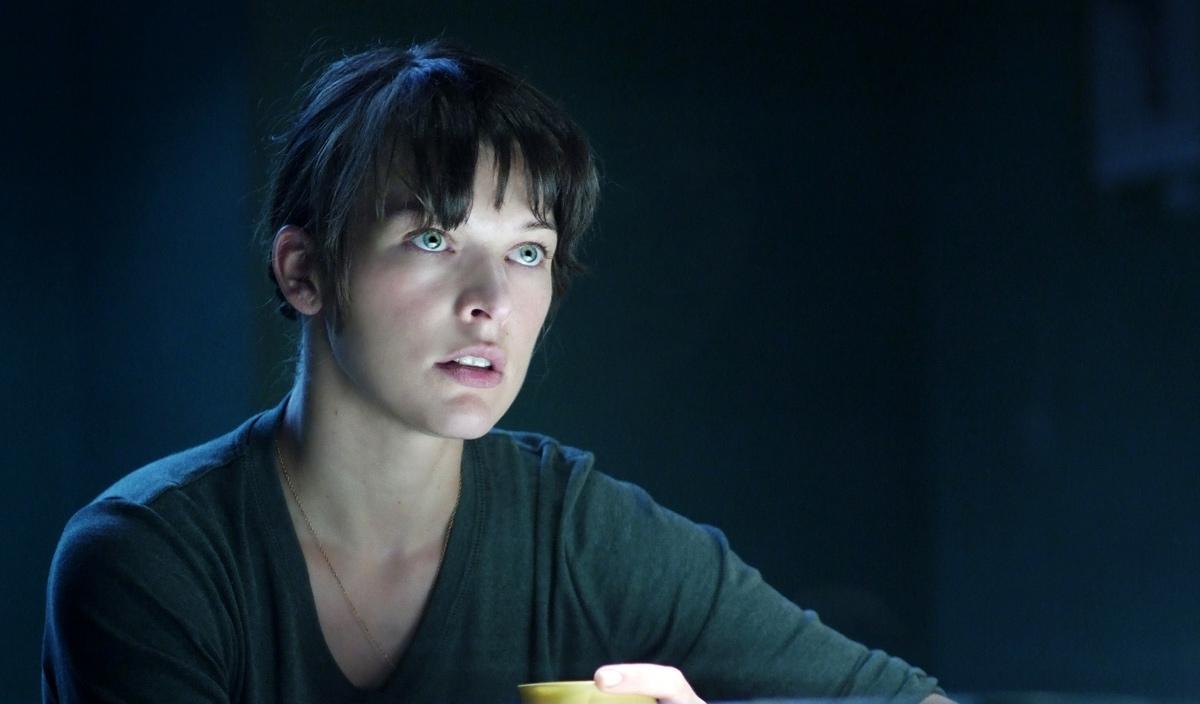 Crítica de \'La cuarta fase\': ¿Película o realidad? – No es ...