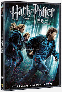 harrypotter71_dvd