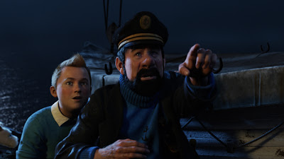 tintin-preview01_tintin-haddock