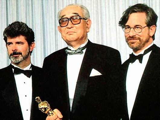 Ciclo Akira Kurosawa: El cineasta japonés que influyó en Occidente