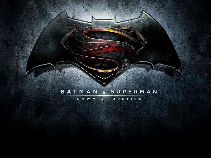 Scoot McNairy se une a 'Batman v Superman: Dawn of justice'