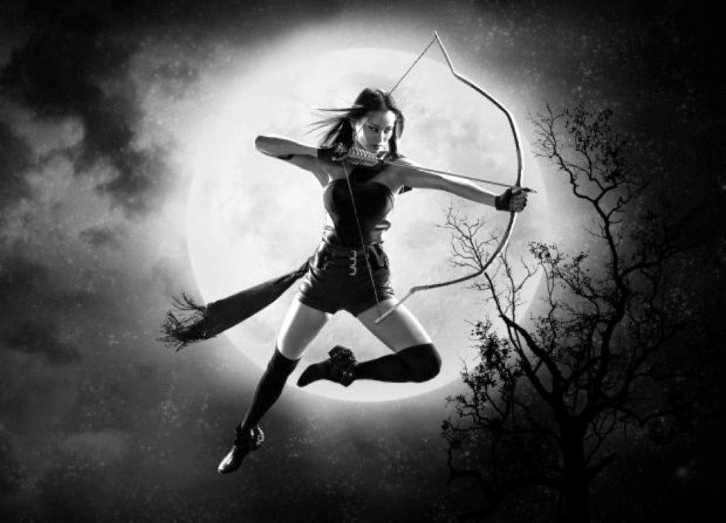 Dos nuevas y sugerentes fotos de 'Sin City: Una dama por la que matar'