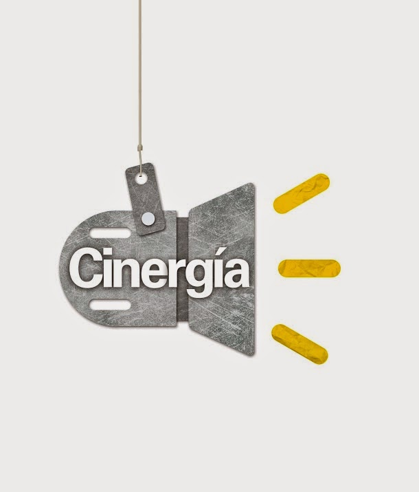 Gas Natural Fenosa presenta 'Domonic', de Juan Cruz, el cuarto corto de Cinergia