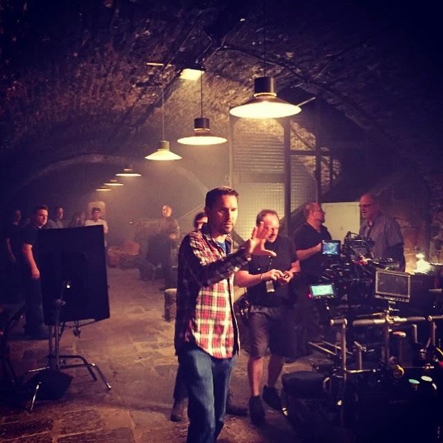 Bryan Singer confirma que Caliban estará en 'X-Men: Apocalypse'