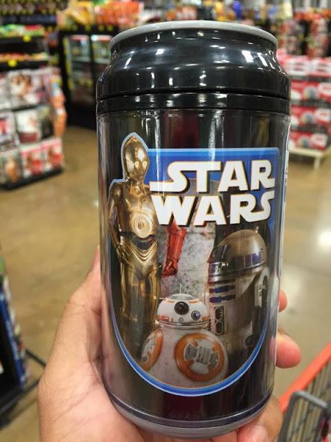 C-3PO lucirá nueva imagen en 'Star Wars: El despertar de la Fuerza'