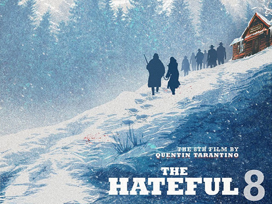hatefulmini-3