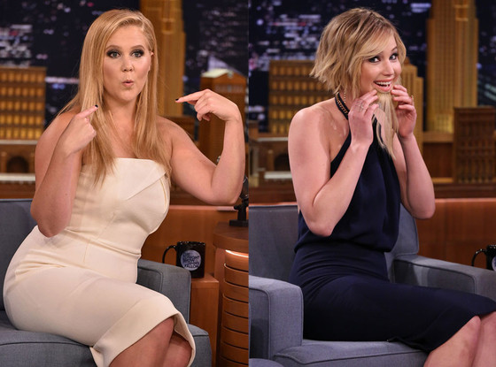 rs_560x415-150731114532-1024.Amy-Schumer-Jennifer-Lawrence-Tonight-Show-Silly-JR-73115