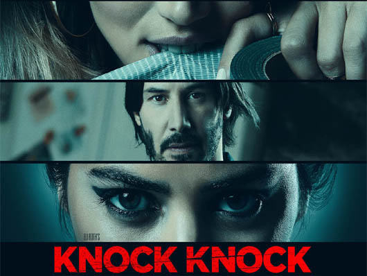 KnockKnco