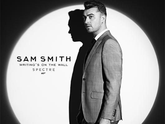 SamSmith