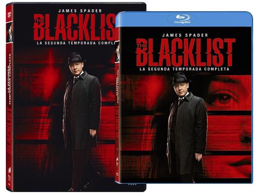 blacklist-1