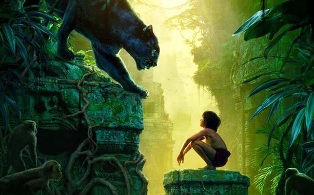 junglebook-1