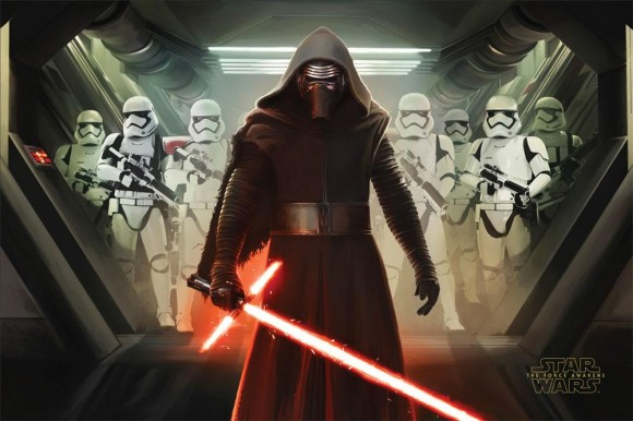 star-wars-the-force-awakens-episode-vii-kylo-ren-poster-art-580x386