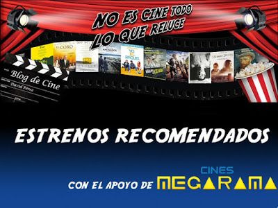 Estrenos_151009_2