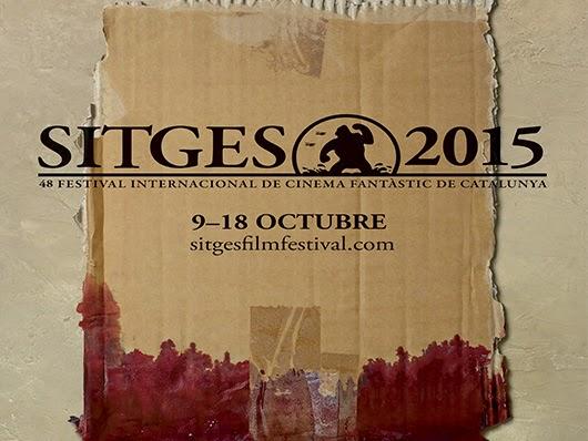 Sitges2015blog