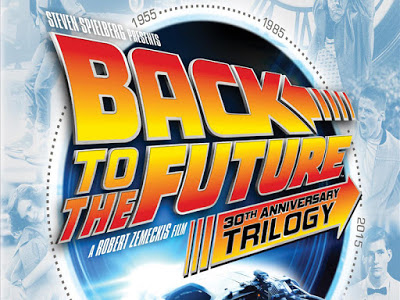 back-to-the-future-30