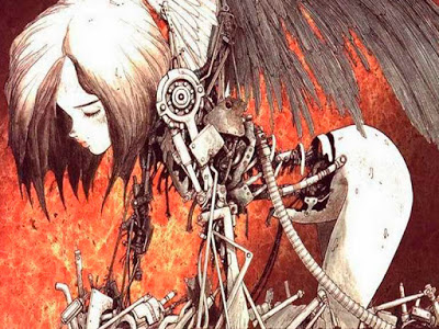 battle_angel_alita