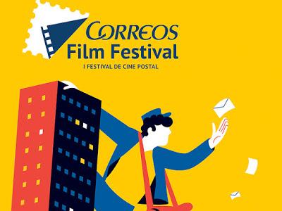 correosfilmfestival-poster
