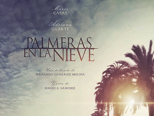 palmeras-1