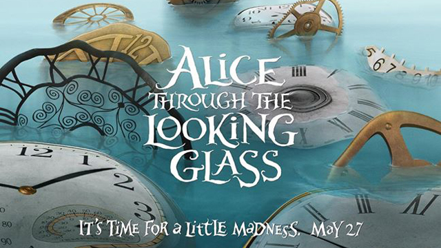AliceThroughTheLookingGlass2-2
