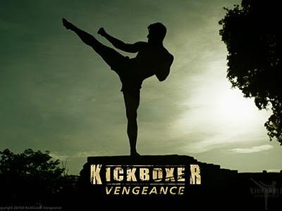 Kickboxervengeance-small