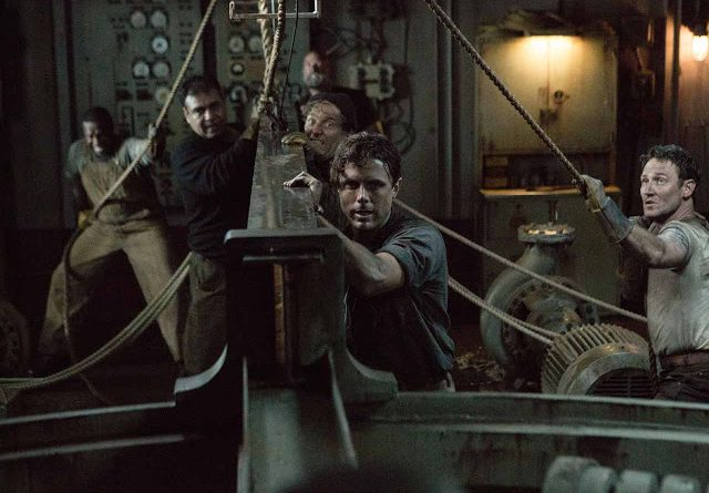 finesthours0001