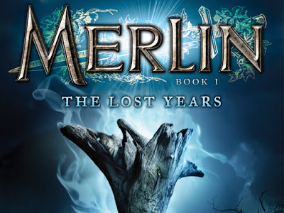 the_lost_years_of_merlin