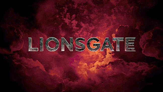 Lionsgate-logo-2011-a-l_0