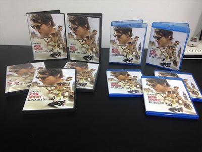 MI5-dvd1