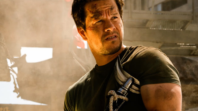 Mark-Wahlberg-Transformers