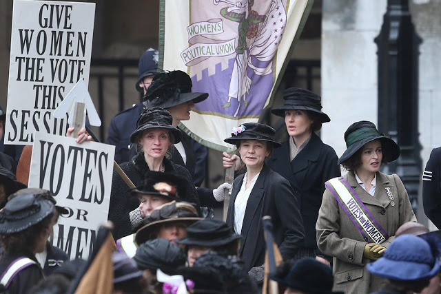 Suffragette-537337336-large