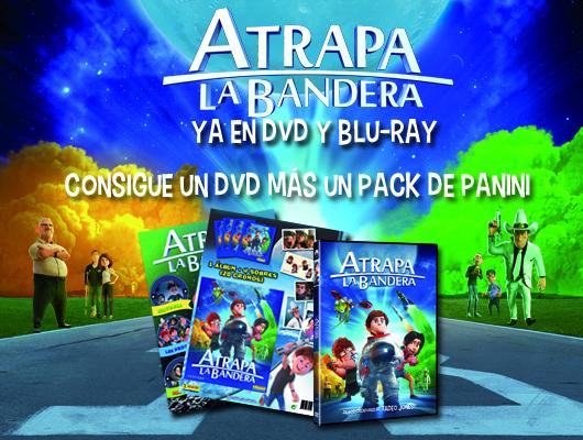 atrapa1