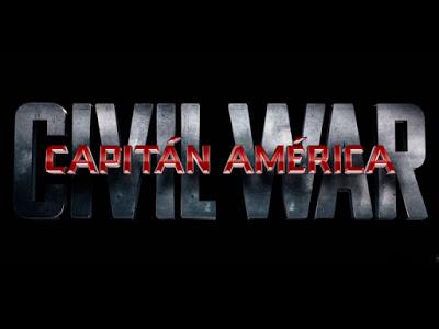 civilwar-logo