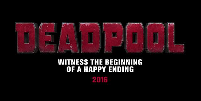 deadpoolheader