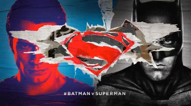 batman-superman-header2-1