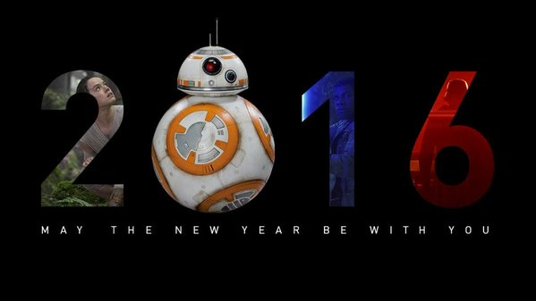 star-wars-new-year