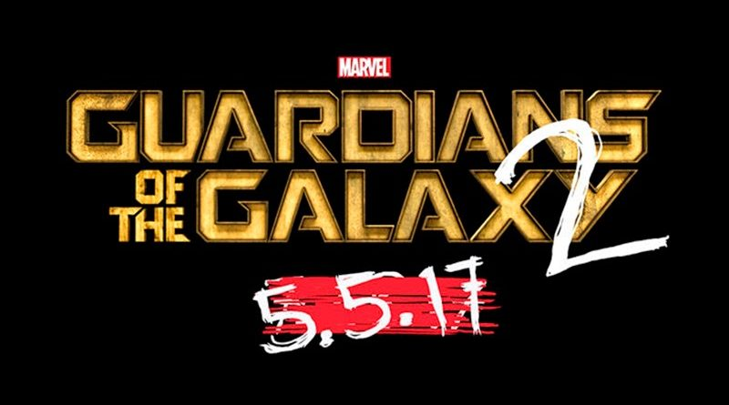 Guardians-of-the-Galaxy-2-Movie-Logo-Official-1