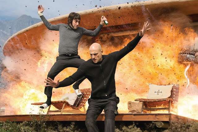 THE_BROTHERS_GRIMSBY.JPG_cmyk