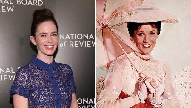 emily_blunt_mary_poppins