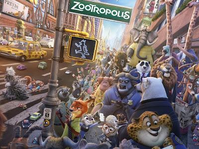 zootopia-zootropolis-animals-wallpaper-widescreen