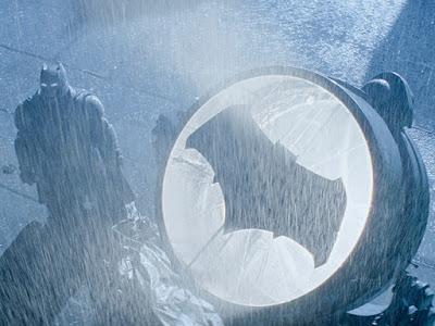 batman-affleck-1