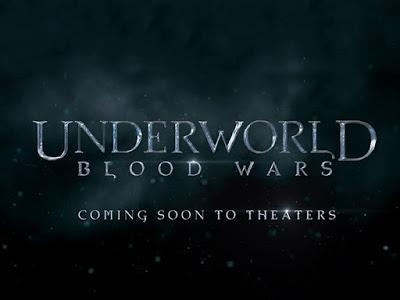 underworld5