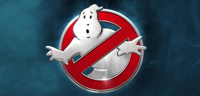 GhostbustersTrailer