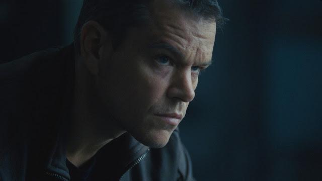 Jason-Bourne-Gallery-01