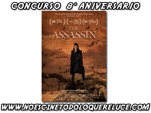 assassin-1