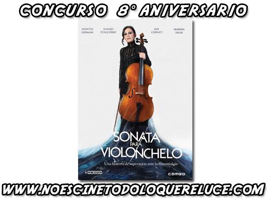 sonata-1