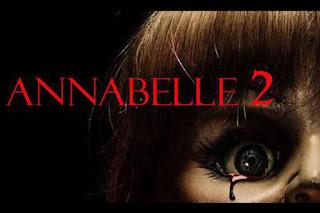 Annabelle-2-LlegarC3A1-A-Los-Cine-En-El-2017-1