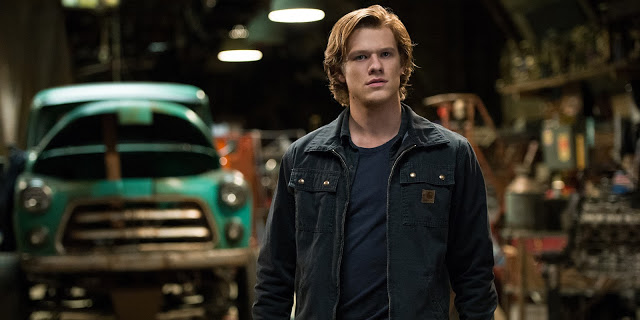 Monster-Trucks-Movie-Lucas-Till-Tripp