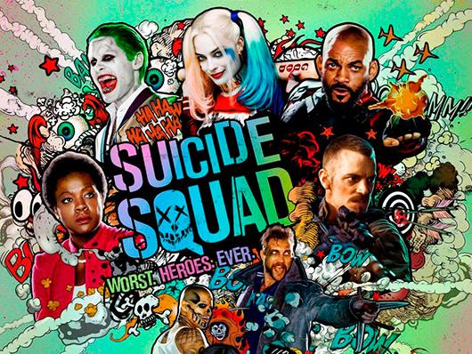 suicide-5