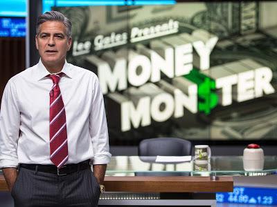 money-monster-george-clooney-01