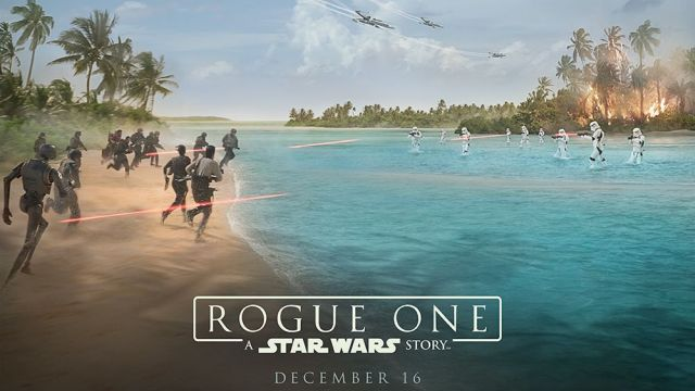 rogueoneheaderposter